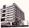 Rambam Hospital Haifa.jpg