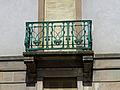 Rambervillers-13 rue Docteur Lardier (2).jpg