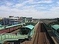 Ramenskoe-station.jpg