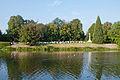 Ramparts Cemetery, Lille Gate 9.jpg