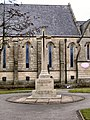 Ramsbottom War Memorial - geograph.org.uk - 1708578.jpg