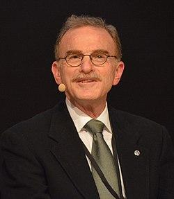 Randy Shekman 01.JPG