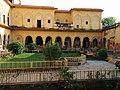 Rani Mahal Jhansi.jpg