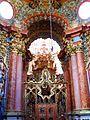 Rascafria - Monasterio de Santa Maria del Paular 11.JPG