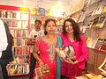 Rashmi Singh author.jpg