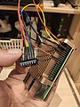 Raspberry Pi 4 BME280 (50616888157).jpg
