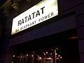 Ratatat & Dj Elephant Power at Bataclan, Paris.jpg