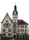 Rathaus Niedersedlitz frontal.jpg