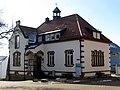Rathaus von Wittnau.jpg