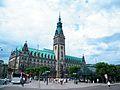Rathausmarkt Sommer.JPG