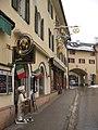 Rathausplatz, Berchtesgaden - geo.hlipp.de - 7930.jpg
