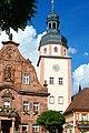 Rathausturm - panoramio (3).jpg