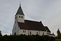 Raufoss kirke - 2012-09-30 at 15-37-06.jpg