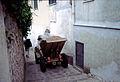 Ravello Street (4785997633).jpg