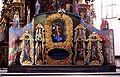 Ravensburg Weissenau Klosterkirche Heiliges Grab.jpg