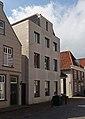Ravenstein - Marktstraat Bibliotheek.jpg