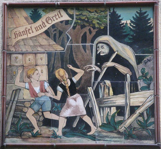File:Raxstraße 15 Nr. 7-27 Hänsel und Gretel.JPG