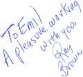 Ray Brown inscription.tif
