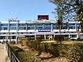 Rayagada Railway Station.jpg