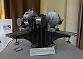 Rayons X Philips-Musée de minéralogie de Strasbourg (3).jpg