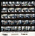 Reagan Contact Sheet C33545.jpg