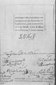 Real Cédula (Conde de la Conquista) - Última página.PNG