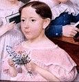 Rebecca Foster (1832-1927).jpg