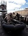 Recon Marines interact, train with sailors on submarine DVIDS619058.jpg