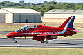 Red Arrows (5137308368).jpg