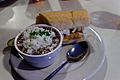 Red Beans & Rice, Catfish Po-Boy.jpg