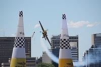 Red Bull Air Race Chambliss 2.JPG