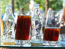 list of soft drinks by country. Black Bedroom Furniture Sets. Home Design Ideas