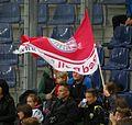 Red Bull Salzburg gegen SCR Altach 03.JPG