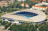 Red Bull Arena, Leipzig von oben Zentralstadion.jpg