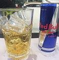 Red Bull ice.jpg