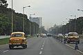 Red Road - Kolkata 2016-06-23 5131.JPG