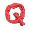 Red Silk Alphabet Q (3118841260).jpg