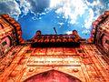 Red fort p4.jpg