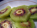 Red kiwi fruit slices.jpg