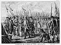 Reddition de l'armée du lord Cornwallis.jpg