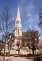 Redemptoristenkirche 01.jpg