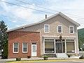 Reedsville, PA 1.jpg