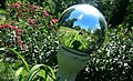 Reflected sphere.jpg