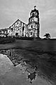 Reflection of Daraga Church.jpg