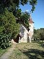 Reformed church geoagiu.jpg