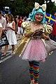 Regenbogenparade 2018 Wien (139) (41937117055).jpg