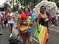 Regenbogenparade 2019 (202122) 24.jpg