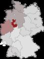 Regierungsbezirk-Minden-194.png