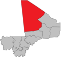 Region of Taoudénit 2016.png