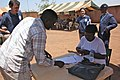 Registering the need for help in Mali (8509954733).jpg